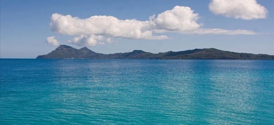 French_Polynesia-Mangareva-Pacific_Islands-Pacific_Ocean-Polynesia