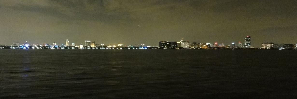 miamibynight