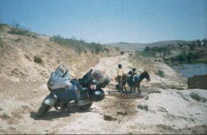 1742812-my_bike_with_inyusual_company_Morocco