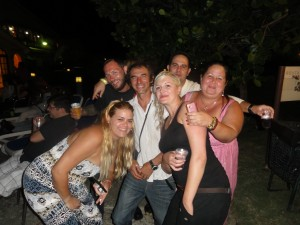 cuban-people